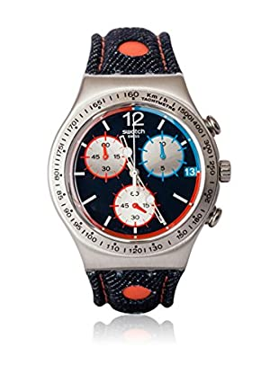 Swatch Quarzuhr Man SINCE 2013 YCS571 40.0 mm
