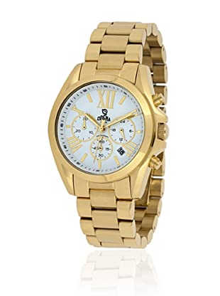 Dogma Reloj CR-311 BR Dorado