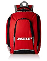 MRF Backpack Kit Bag