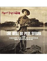 Hard Travelling: Best of Pete Seeger