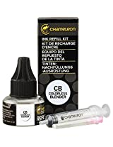 Chameleon Ink Refill 25ml Colorless Blender