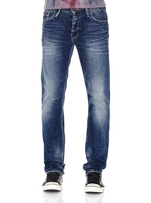 Pepe Jeans London Vaquero Vapour