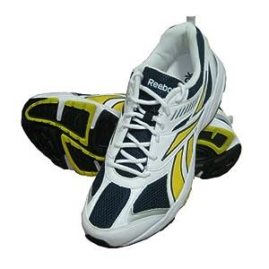 Reebok Active Sport Shoe