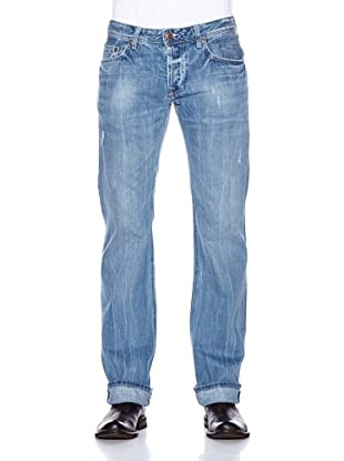 LTB Jeans Jeans Paul (palm springs wash)