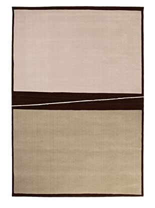 Calvin Klein Rugs Loom Engineered