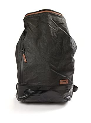 Diesel Mochila Backtuck (Antracita)