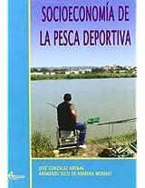 Socioeconomía De La Pesca Deportiva