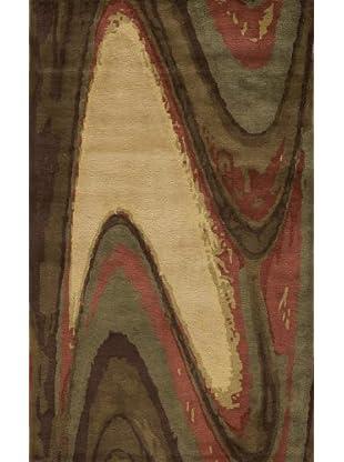 Momeni Impressions Collection Rug