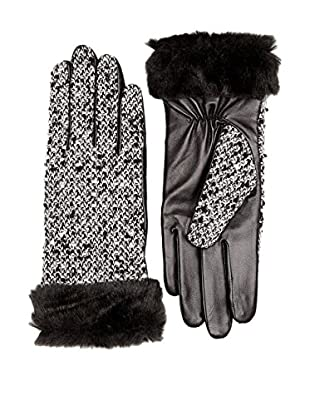 French Connection Guantes