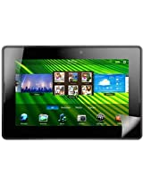Screen Protectors for Playbook (2-Pack)