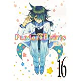 PandoraHearts 16  (SER~bNXv~A)] ~