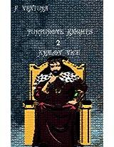 Purpurove Knights 2 Kralov Vice