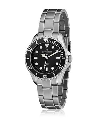Botticelli G1602N - Reloj Unisex metálico