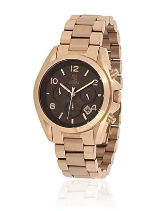 Dogma Reloj CR-312 MA Oro Rosa