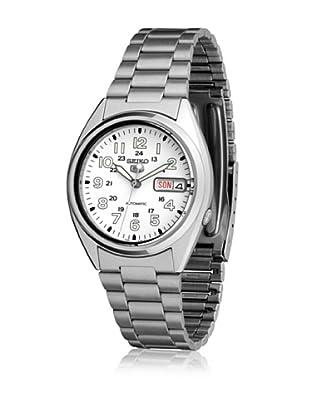 Seiko Reloj SNX801K1