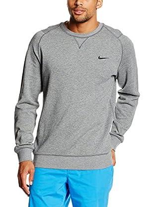 Nike Sudadera Range Sweater Crew