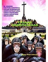 FALSAS DEMOCRACIAS (CIBER nº 3) (Spanish Edition)