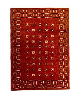 RugSense Teppich Lori mehrfarbig 185 x 123 cm