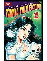 Tamil Pulp Fiction Ii