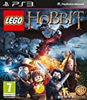 LEGO the Hobbit: The Video Game (PS3)