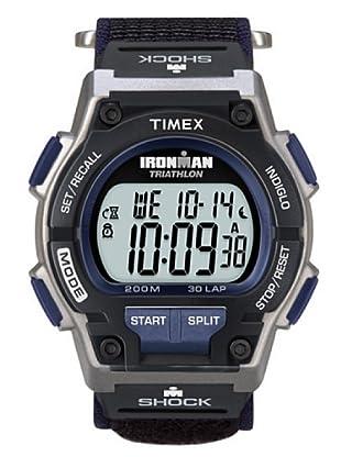 Timex T5K198. Relojes de Deporte Negro