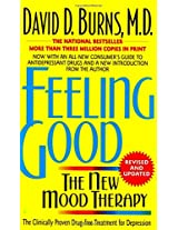 Feeling Goo: The New Mood Therapy