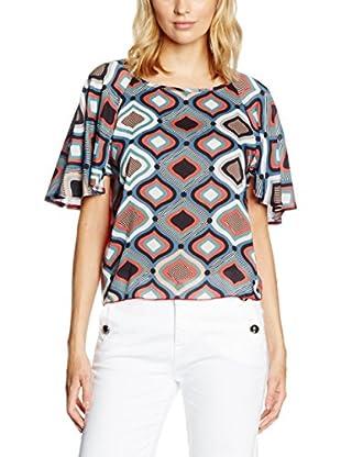 Fornarina T-Shirt Rumina