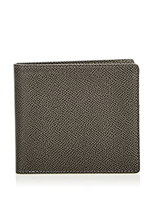 Porsche Design Billetero French Classic Cardholder H10