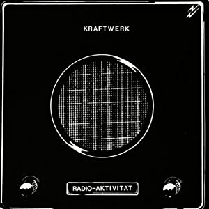Radio-Aktivitat