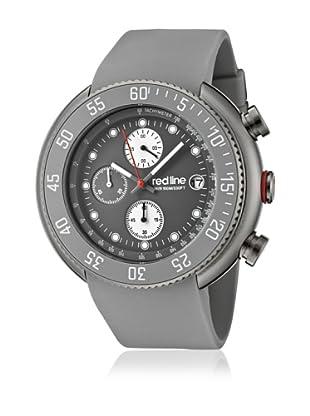 Redline Reloj RL-50038-GM-014-GY