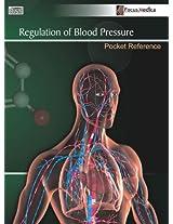 Regulation of Blood Pressure: Pocket Reference (Cardiovascular Medicine)
