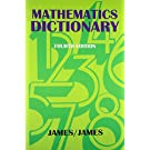 Mathematics Dictionary 4 Edition price comparison at Flipkart, Amazon, Crossword, Uread, Bookadda, Landmark, Homeshop18