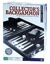 Cardinal Industries Inc 136 Deluxe Backgammon Case