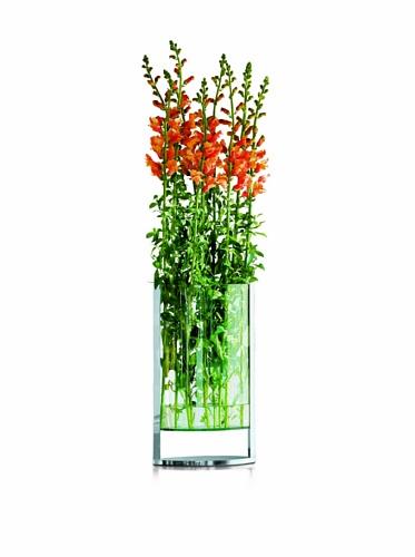 Philippi Decade Vase, Medium