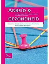 Arbeid en gezondheid: Een handboek voor paramedici en arboprofessionals