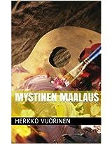 Mystinen Maalaus