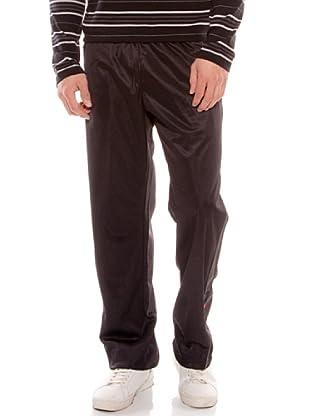 Astore Pantalón Polibrendan (Negro)