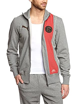 Puma Trainingsjacke Fortuna Düsseldorf Archives