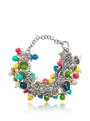 Bamboleo Armband