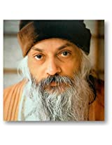 OSHO VIDEO DVDs - THE LANGUAGE OF EXISTENCE (6 DVD Pack)