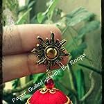 Handmade Jewels By Roopa