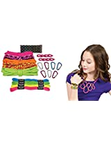Fashion Angels Jump Rope Jewelry Kit