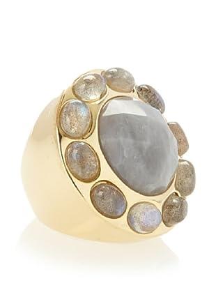 Sheila Fajl Mystic Bables Ring