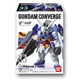 FW GUNDAM CONVERGE 6 10 Box (H)o_C
