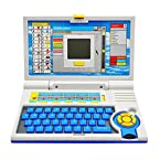 Prasid English Learner Kids Laptop