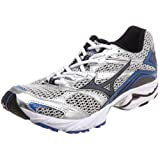 [ミズノ] MIZUNO WAVE NEXUS5WIDE