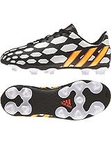 Adidas Men's Predito LZ FG J (WC) Football Boots
