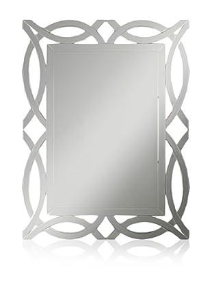 Marquis Mirror
