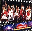 MORNING MUSUME�BCONCERT TOUR 2004 SPRING The BEST of Japan [DVD]