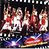MORNING MUSUMEBCONCERT TOUR 2004 SPRING The BEST of Japan [DVD]